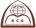 Mirzapur Ex-cadets Association