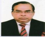 Shamsul Ahsan (Kamal)