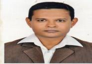 Muzaffar Ahmed