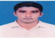 Dr. Irfan Nowroz Noor