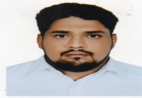 Mohammad Jahid Hassan