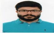 Erad Kawsar