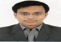 Md. Emranul Haque Shehab
