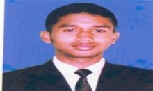 Md. Ashiqur Rahman Apu