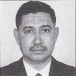 Profile photo of Farooq Ahmed