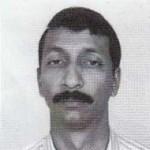 Profile photo of Enayet Kabeer