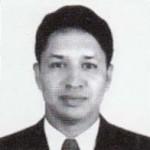 Profile photo of Maj (Retd) Md Mostafa Ahmad Tanveer