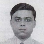 Profile photo of ATM Golam Murtaza
