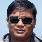 Profile photo of Brig Gen ASM Mahmood Hasan, psc