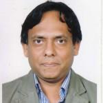 Profile photo of Dr.Talim Hossain