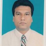 Profile photo of ATM Azmal Hossain