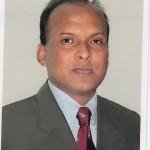 Profile photo of Dr. M Joynal Abedin