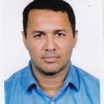 Profile photo of Mohammad Mushtaque Ahmed Tanvir