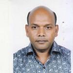 Profile photo of Abu Hena Mohammad Sadrul Alam