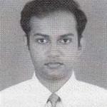 Profile photo of Mohammad Shahriar Rahman