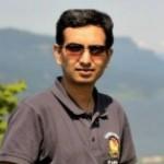 Profile photo of Mohammad Ahsan Ali