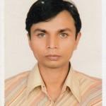 Profile photo of Syed Mehedi Hasan