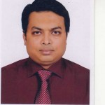 Profile photo of G.M.Moinuddin