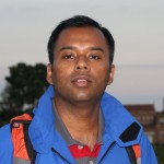 Profile photo of Tanjeem Ahsan