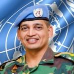 Profile photo of Dewan Mohammad Monzur Hossain