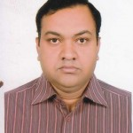 Profile photo of Faiz Ahmed