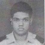 Profile photo of Masrur Akbar Khan