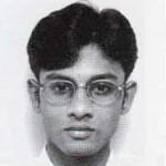Profile photo of Farzad Ehsan
