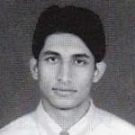 Profile photo of M Khaled Maruf