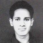 Profile photo of Rais Uddin Siddique