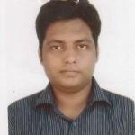 Profile photo of Masud Ahmed Shuvo