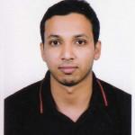Profile photo of Mohammad Tanvir Ahmad