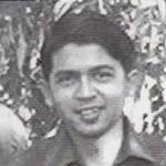 Profile photo of Mohammad Nahid Islam Razive