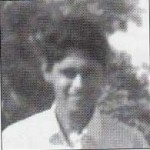 Profile photo of Nayeem Hasan