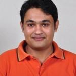 Profile photo of Shahnawaz Mohammad Rafi
