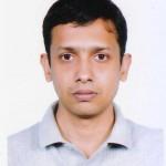 Profile photo of Md. Zohirul Haq