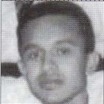 Profile photo of Maj.Touhidur Rahman Chakladar (Retd.)