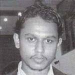 Profile photo of Mehdi Mohammed Hasan Rahi