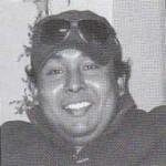 Profile photo of Redwanul haq