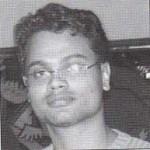 Profile photo of Rezwan Hamid Shezan