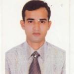 Profile photo of Dr. Anwar Hossain