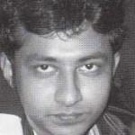Profile photo of Ahsanul Karim