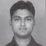 Profile photo of M J Morshed Chowdhury