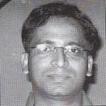 Profile photo of AFM Noor Uz Zaman