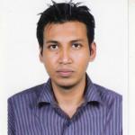 Profile photo of Mohammad Nafiz Imtiaz