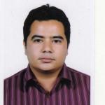 Profile photo of Md. Iftakhar Chowdhury