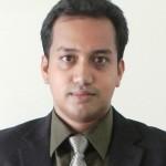 Profile photo of Mohammad Iftekhar Jamil