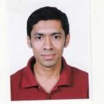 Profile photo of Farrukh Islam Mohammad Firoz