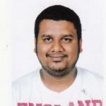 Profile photo of Rezwanul Islam