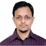 Profile photo of Mohammad Mamun Chowdhury