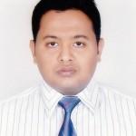 Profile photo of Maruf Hasan